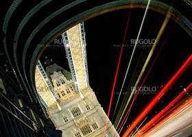 London Photo Festival, Winner