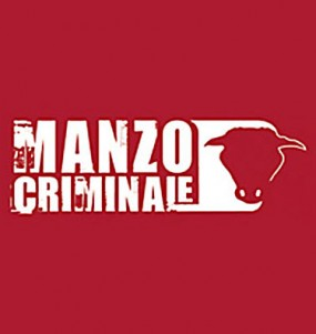 Urbanistry @ Manzo Criminale