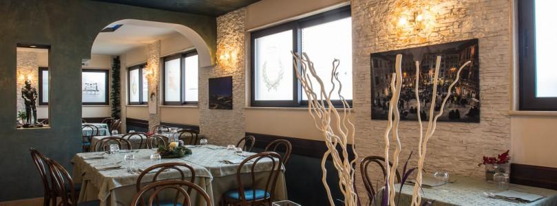 """Exhibition – Mostra """"Al Castello"""", Pomezia"""